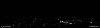 lohr-webcam-04-09-2015-05:30