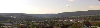 lohr-webcam-04-09-2015-10:10