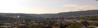 lohr-webcam-04-09-2015-10:20