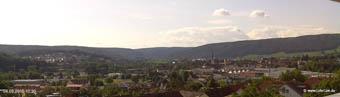 lohr-webcam-04-09-2015-10:30