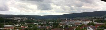 lohr-webcam-04-09-2015-11:30