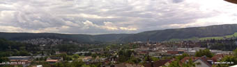 lohr-webcam-04-09-2015-12:40