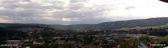 lohr-webcam-04-09-2015-12:50