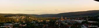 lohr-webcam-04-09-2015-19:20
