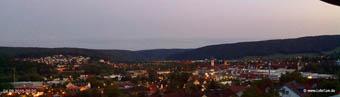 lohr-webcam-04-09-2015-20:20