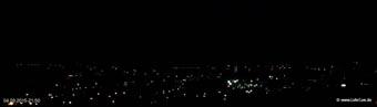 lohr-webcam-04-09-2015-21:50