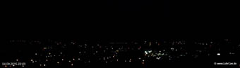lohr-webcam-04-09-2015-22:20