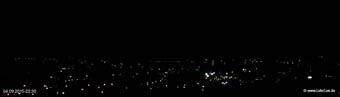 lohr-webcam-04-09-2015-22:30