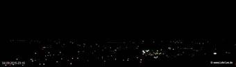 lohr-webcam-04-09-2015-23:10
