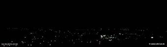 lohr-webcam-04-09-2015-23:30