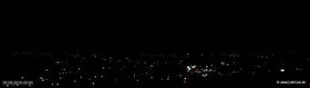 lohr-webcam-05-09-2015-00:00