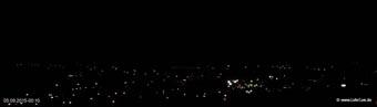 lohr-webcam-05-09-2015-00:10
