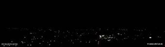 lohr-webcam-05-09-2015-02:50
