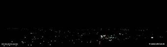 lohr-webcam-05-09-2015-04:00