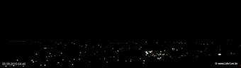 lohr-webcam-05-09-2015-04:40