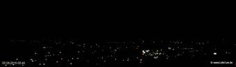 lohr-webcam-05-09-2015-05:40