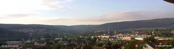 lohr-webcam-05-09-2015-08:20