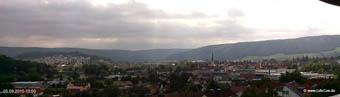 lohr-webcam-05-09-2015-13:00
