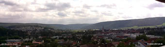 lohr-webcam-05-09-2015-13:40