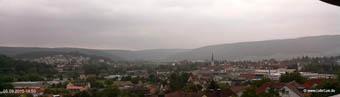 lohr-webcam-05-09-2015-14:50