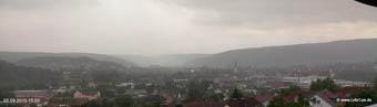 lohr-webcam-05-09-2015-15:00