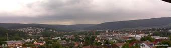 lohr-webcam-05-09-2015-15:40
