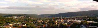 lohr-webcam-05-09-2015-18:50