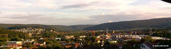 lohr-webcam-05-09-2015-19:00