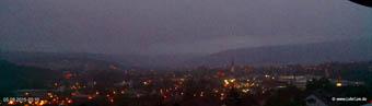 lohr-webcam-05-09-2015-20:10