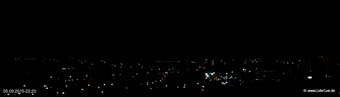 lohr-webcam-05-09-2015-22:20