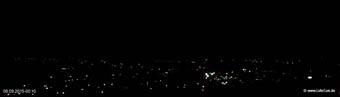 lohr-webcam-06-09-2015-00:10