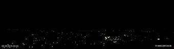 lohr-webcam-06-09-2015-00:40
