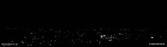 lohr-webcam-06-09-2015-01:10