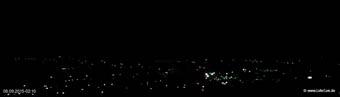 lohr-webcam-06-09-2015-02:10