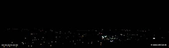 lohr-webcam-06-09-2015-02:30
