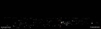 lohr-webcam-06-09-2015-02:40