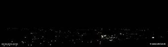 lohr-webcam-06-09-2015-02:50