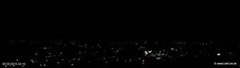 lohr-webcam-06-09-2015-04:10