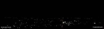 lohr-webcam-06-09-2015-04:20
