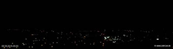 lohr-webcam-06-09-2015-05:00