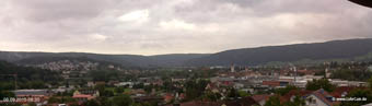 lohr-webcam-06-09-2015-08:30
