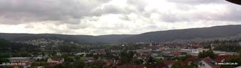 lohr-webcam-06-09-2015-10:30