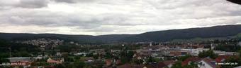 lohr-webcam-06-09-2015-14:40