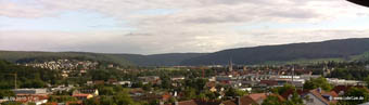 lohr-webcam-06-09-2015-17:40