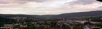 lohr-webcam-06-09-2015-18:10