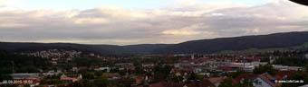 lohr-webcam-06-09-2015-18:50