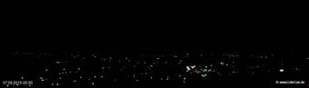 lohr-webcam-07-09-2015-00:30