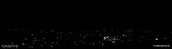lohr-webcam-07-09-2015-01:00