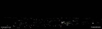 lohr-webcam-07-09-2015-01:40
