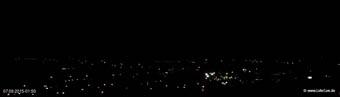lohr-webcam-07-09-2015-01:50